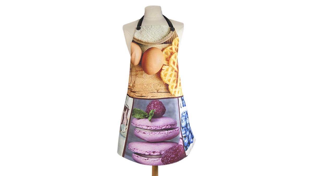 apron 4