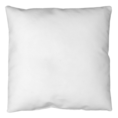 pillow-blank