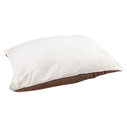 pet-bed-blank