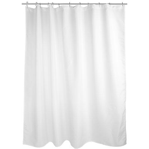 shower-curtain-blank
