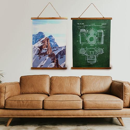 wall-decor-room