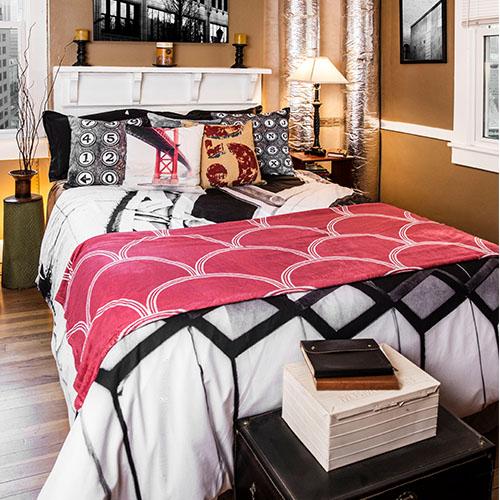 Bedding3