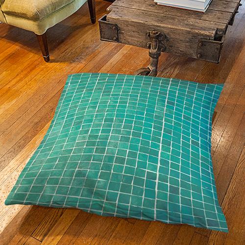 floor pillow 3