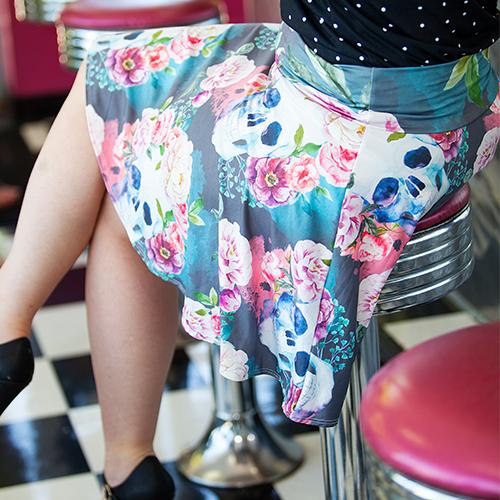 skirt_0001_Skirt_Skater_Detail_1