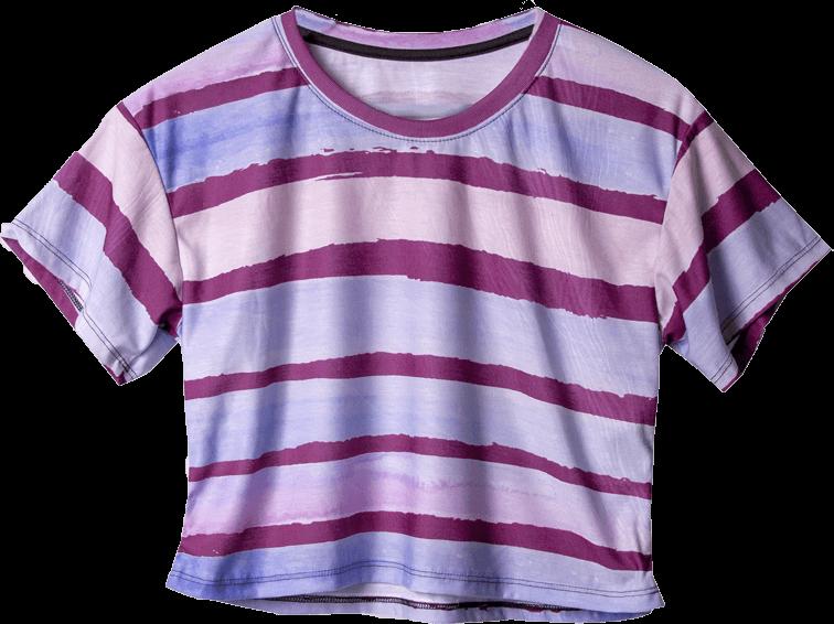 Print-on-demand custom products apparel