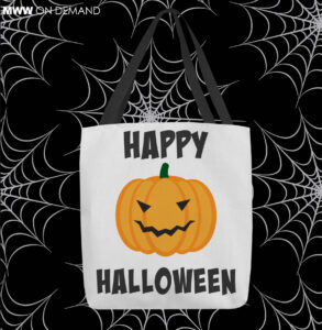 5 Halloween Products to Add to Your Store