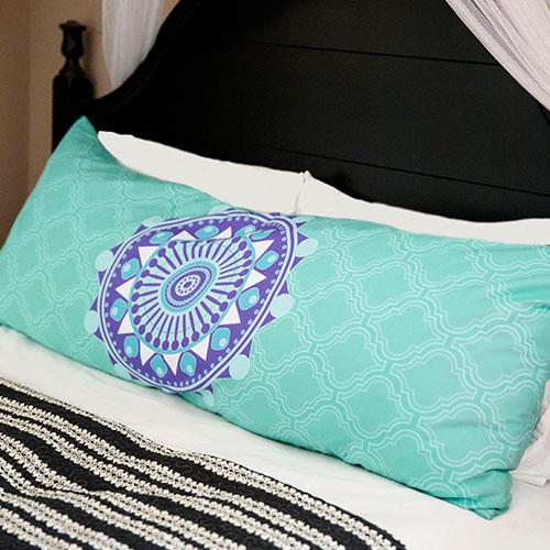 Body pillow AOP 3