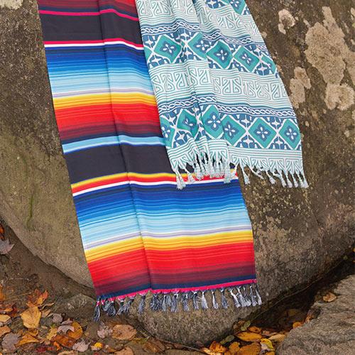 Boho Cloth print on demand all over print 2