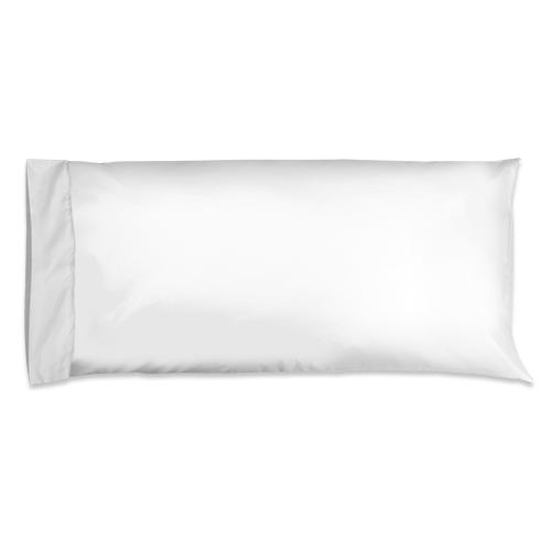 All over print Pillowcase 1