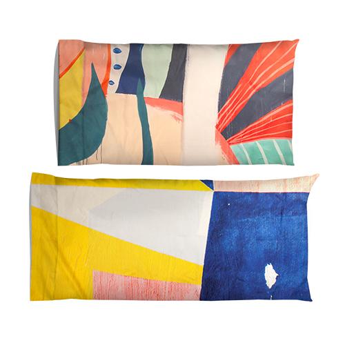 All over print Pillowcase 3