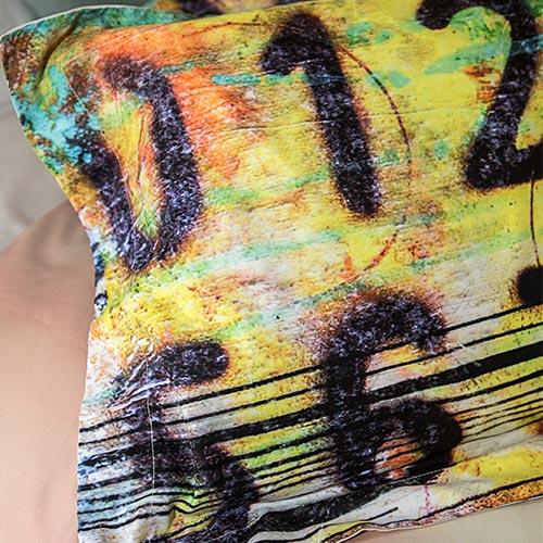 Pillow Sham 3
