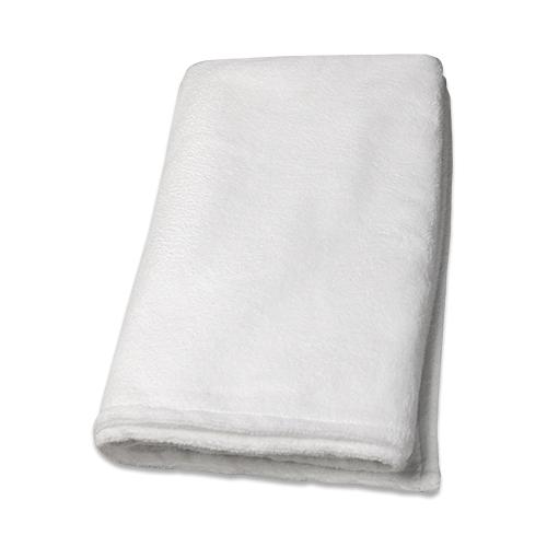 Print-on-demand towel 1