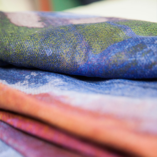 Print-on-demand towel 4
