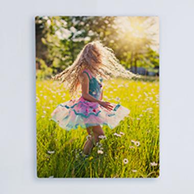 Wall Decor - Metal Print print-on-demand