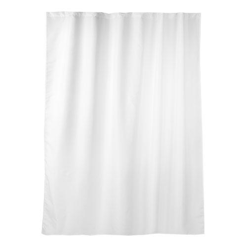 Window Curtain print on demand 1