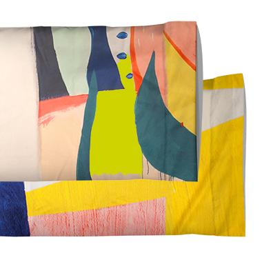 Pillowcase print on demand 380px